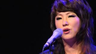 [HD]Youn Sun Nah - Lament