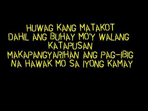 Hindi nawawala ang timbang araw-araw taba at bawiin sa anumang paraan kung saan ang kuwit