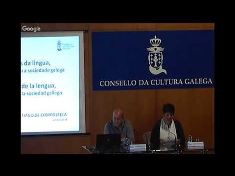 A accesibilidade na coorporación RTVE: estado actual e planificación a futuro