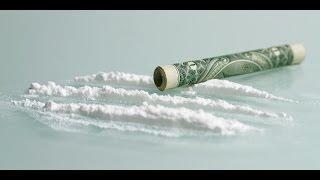 Sunrise, FL Does The Drug War Horribly Wrong