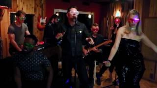 Chris Mann - I Wanna (One Dance) With Somebody - (Drake/Whitney mashup)