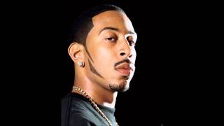 Ludacris ft. Slaughterhouse & Claret Jai - F5 (Furiously Dangerous) (prod. by Mr. Porter)