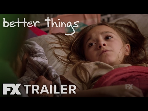 Better Things 1.10 (Preview)