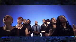 Video Water de Anthony Brown & Group TherAPy