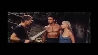 Romulus Et Remus 1962