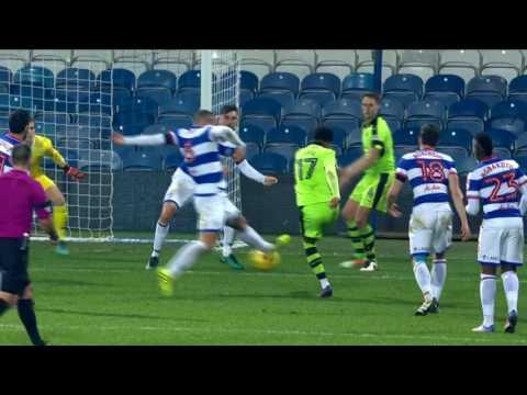 Wolverhampton Wanderers | 201617 | End Of Season Video