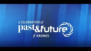 Krones Inc. 2018 Employee Appreciation Event