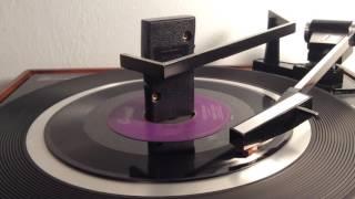 Faron Young - Sweet Dreams ((MONO)) 1956