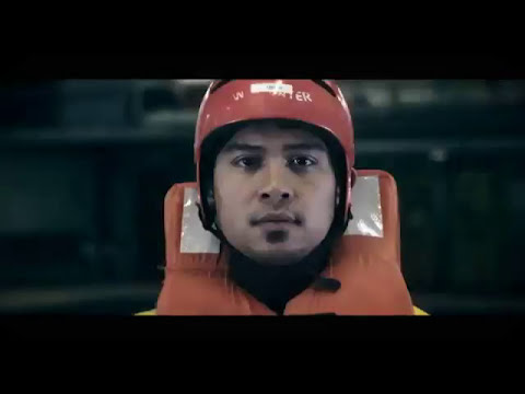 mp4 Target Market In Malay, download Target Market In Malay video klip Target Market In Malay
