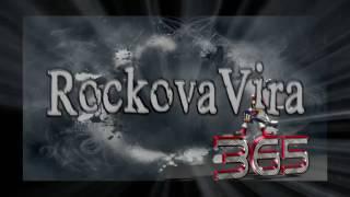 Video 365 - Rocková víra - oficiální videoklip - Rockové období 2011