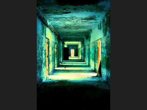 M.Todd & L.Kerr-Beyond The Threshold-Track 1 Untitled