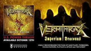 VERMITHRAX - Enoch (OFFICIAL)
