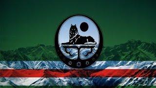 #Chechen #prikol #hahaha #прикол |Chechen Prikol 2019 New| Чечен приколы 2019 новие| CHECHEN BORZ