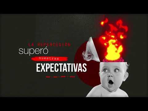 SM1.5 Pasajes en fuga - Avantrip.com - 6tos. Premios #LatamDigital 2018