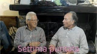 'Sctori dananz al fügarà - settima puntata' episoode image
