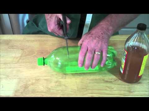 Double Vodka Lemonade