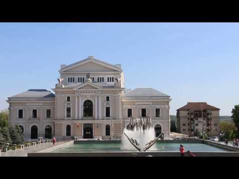 Fete sexy din Oradea care cauta barbati din Reșița