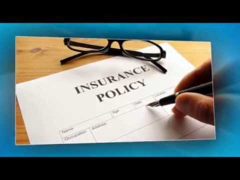 mp4 Insurance Agents Zephyrhills Fl, download Insurance Agents Zephyrhills Fl video klip Insurance Agents Zephyrhills Fl