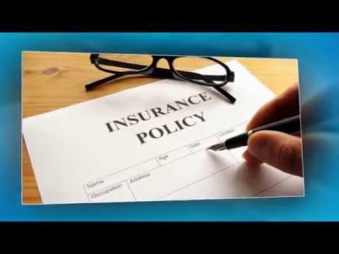 mp4 Insurance Agency Zephyrhills, download Insurance Agency Zephyrhills video klip Insurance Agency Zephyrhills