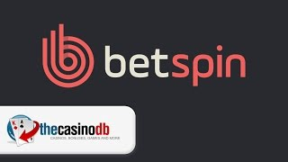 Betspin video