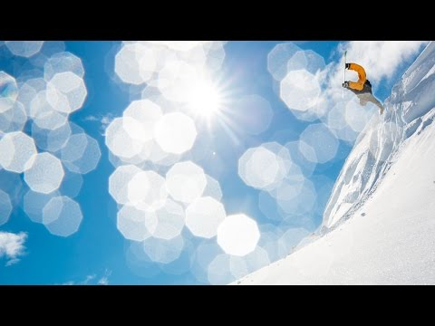Transworld Snowboarding Pdf