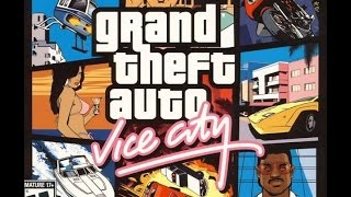 How To Download GTA Vice City For Free ON PC 2017 | Azeem Ali