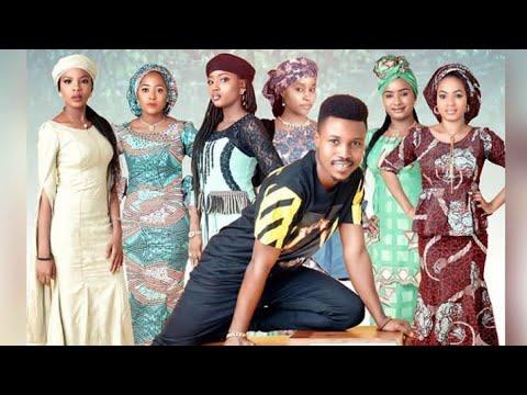 HAFEEZ 1&2 LATEST NIGERIAN HAUSA FILM 2019 WITH ENGLISH SUBTITLE