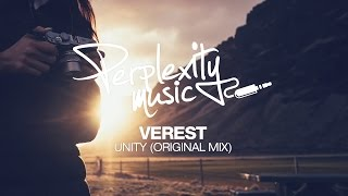 Verest - Unity (Original Mix) [PMW011]