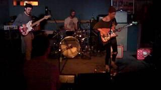 Ian Sweet -- Slime Time Live
