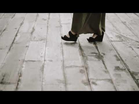 , title : 'Dengan Caraku - Arsy Widianto ft Brisia Jodie (cover by Gea ft Awal)'