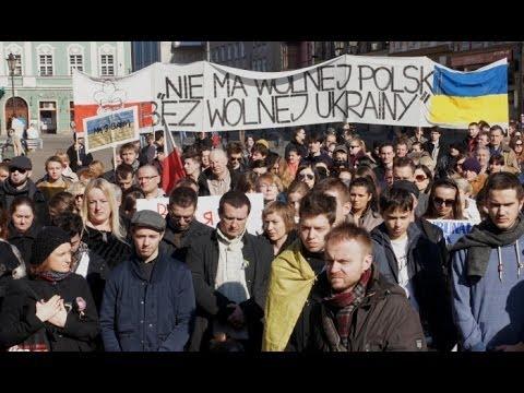 Wzbudzenia dla kobiet Nowosybirsk kupna