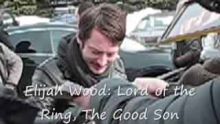 Elijah, Adam and Josh_0001.wmv