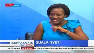 Je, wanamuziki walindwa na sheria zipi? (Sehemu ya Kwanza)  Swala Nyeti