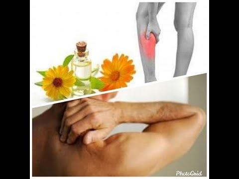 Ultimul tratament pentru artroza genunchiului
