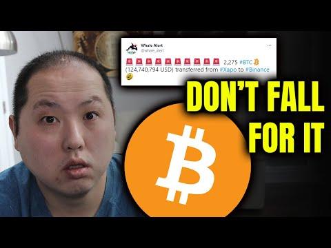 Shark tank bitcoin trader review