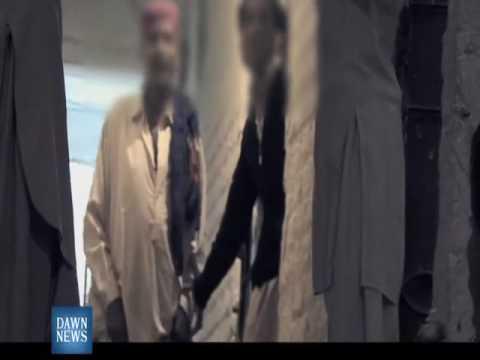 MALE SEX WORKERS IN PAKISTAN clip 1 ( EQUINOX) Musafirkhana