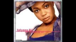 Tatyana Ali - Boy You Knock Me Out (Stone's Extended Remix)