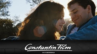 Лили Коллинз, Love, Rosie - Official Trailer