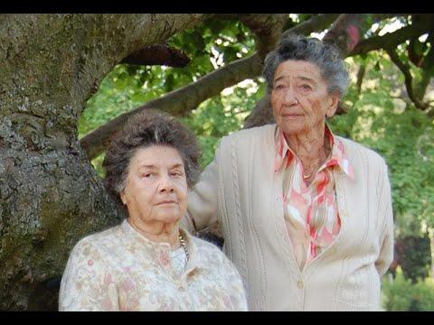 פאני רוזלאר ובטי מאיר - עליית הנאצים לשלטון והשפעתה על חיי היהודים בגרמניה
