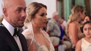 The one PV Wedding! Puerto Vallarta Wedding 2/11/2017