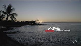 2019 하와이투어