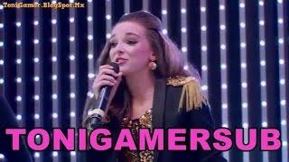 Dance Moms - El Momento De Kendall En Español   ToniGamerSub