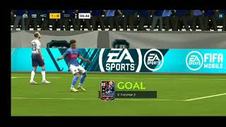 #Neymar#goal#fifa.Neymar goal highlight.