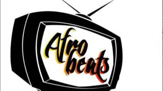AFROBEATS NON STOP HOTTEST HITS