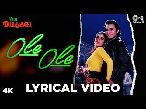 Old Hindi Video Songs 1970 To 1980 Free Download - rilasopa