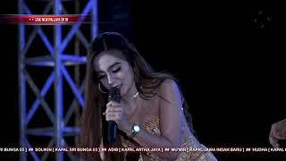 GRAJAGAN BANYUWANGI - IRENE  NEW PALLAPA LIVE KARANGMANGU 2018