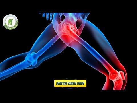 Крем коллаген ультра для суставов отзывы