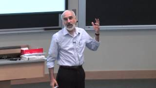 Introduction to System Dynamics: Overview