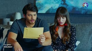 dolunay episode 5 english subtitles dailymotion - Free Online Videos
