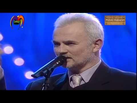 Krzysztof Piasecki - Co mi w duszy gra